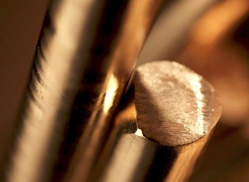 Rolex Zegarki ze złota