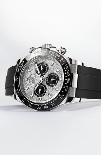 Daytona watch 2021